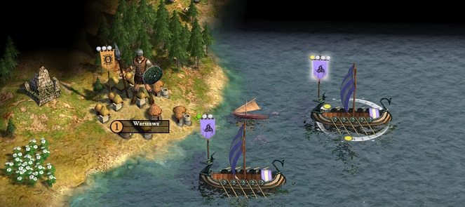 Все моды  для Civilization IV: Colonization на Internetwars.ru