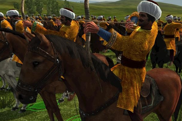 Картинки по запросу азабы османские