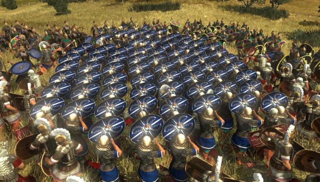 Empire: total war скачать торрент бесплатно на pc.