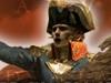 Europe-3: Napoleon's ambition - аддон к игре «Европа 3. Подробное описание, новшества. Скриншоты.