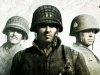 Company of heroes - ���� ��� PC �� internetwars.ru