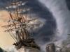 КОРСАРЫ-I: Проклятье дальних морей. Ретро-обзор. С чего начиналась знаменитая серия!