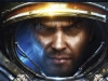 StarCraft II: Wings of Liberty - игра для PC на internetwars.ru