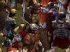 ЛЕГИОНЫ РИМА - сетевая тактическая игра-стратегия. Критический обзор на  internetwars.ru