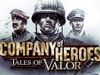 Company of Heroes: Tales of Valor - ���� ��� PC �� internetwars.ru