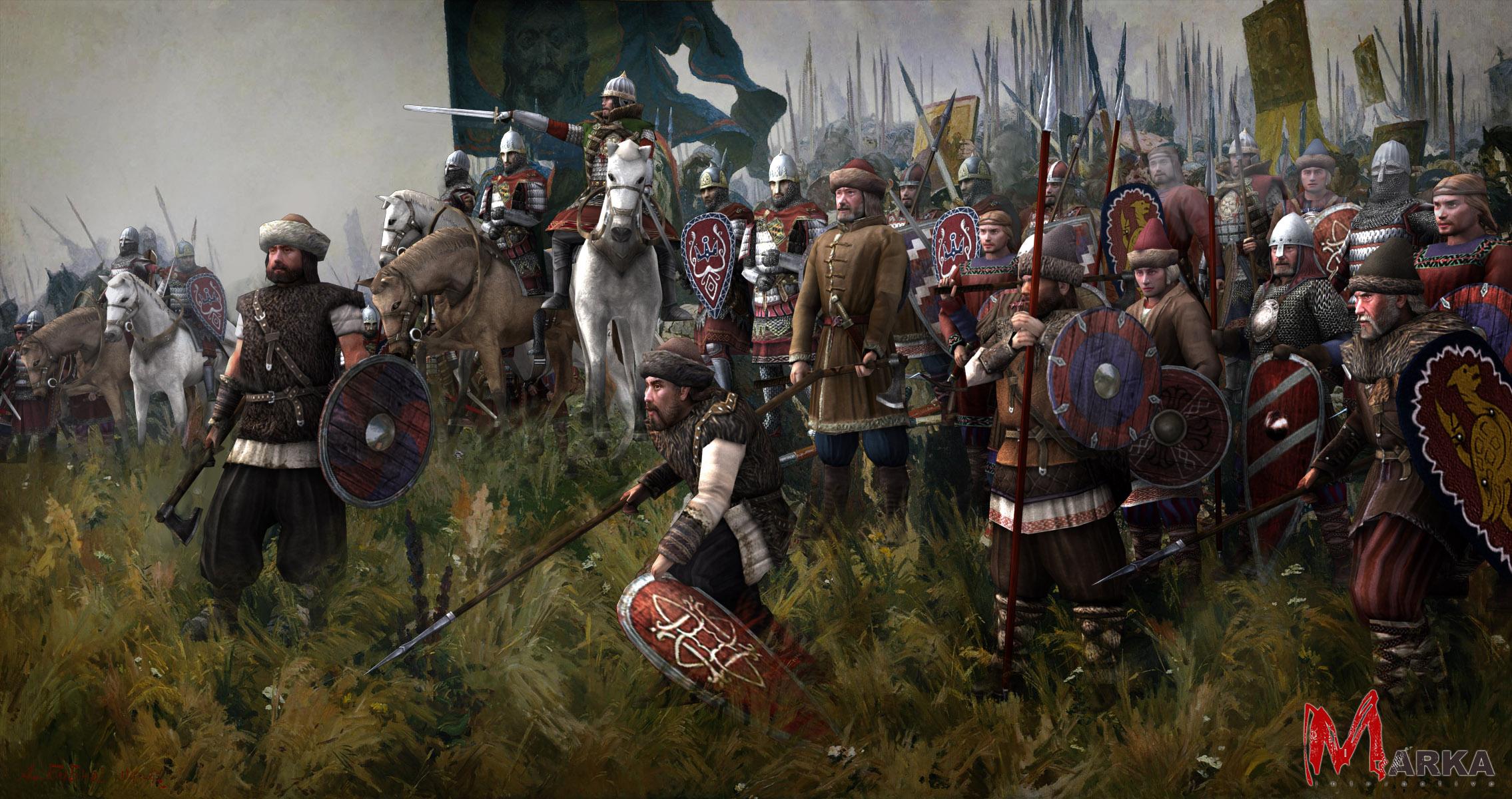 Buy Medieval II: Total War on PC game Buy Medieval II: Total War Gold Edition on PC game