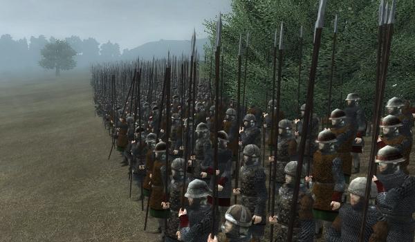 Medieval 2 Total War моды 2016 скачать торрент - фото 6