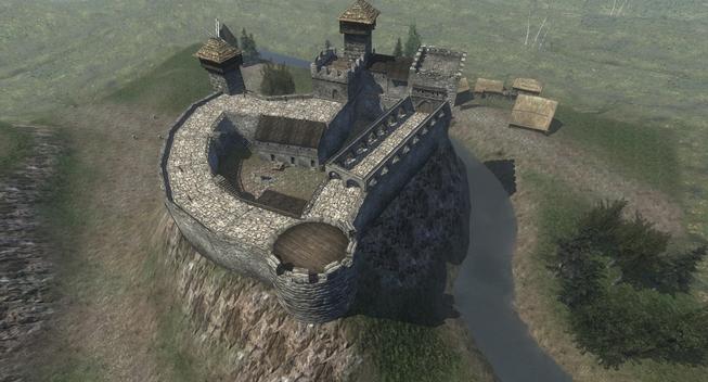 скачать маунт энд блейд игра престолов - фото 3
