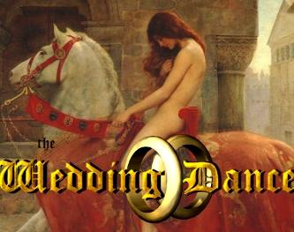 The Wedding Dance для Mount And Blade скачать - картинка 1