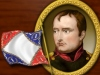 Napoleon's campaigns - глобальная стратегия, от разработчика Europa Universalis. Эксклюзивный обзор. Русско-Шведская война. Скриншоты. Интервью с автором.