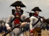 Napoleon: Total War. The Peninsular Campaign -  на сайте internetwars.ru