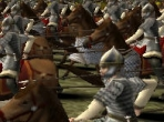 Все моды для Rome:Total War internetwars.ru