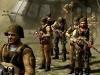 9-Я РОТА. Тактическая стратегия на тему Афганской войны. Превью.