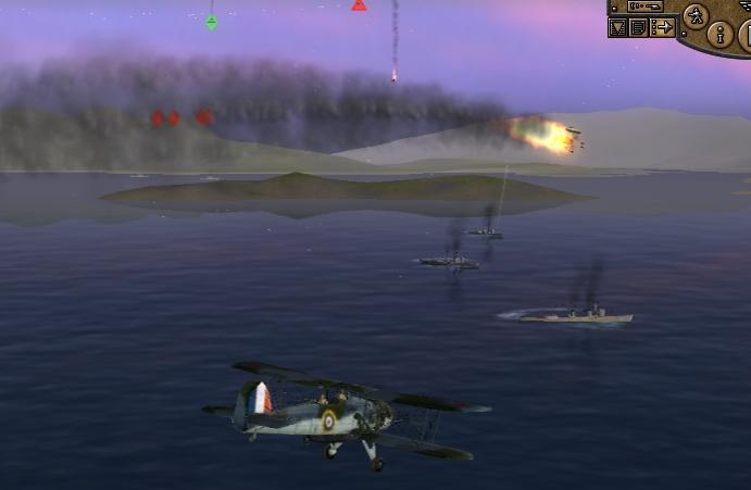 Скачать кряк для Стальные Монстры Союзники