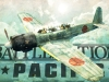 Battlestation Pacific - игра для PC На internetwars.ru