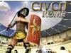 CIV CITY  ROME - игра, пытающаяся конкурировать со знаменитым