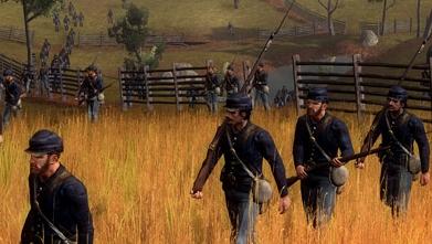 игра про апач