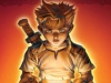 Fable: The Lost Chapters - все об игре на internetwars.ru