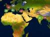 ВЫБОРЫ 2008 - обзор новой глобальной стратегии на internetwars.ru