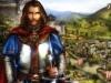 MEDIEVAL LORGS - игра-симулятор строительства средневекового поселения. Обзор.