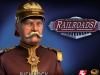 Sid Meier's Railroads - экономическая стратегия от создателя