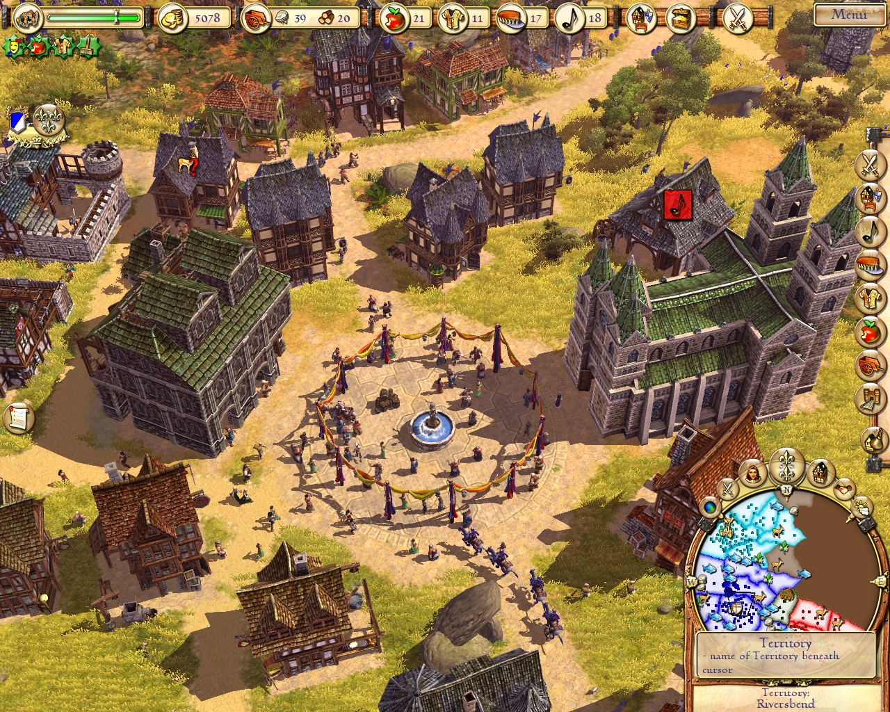 the settlers 6 torrent