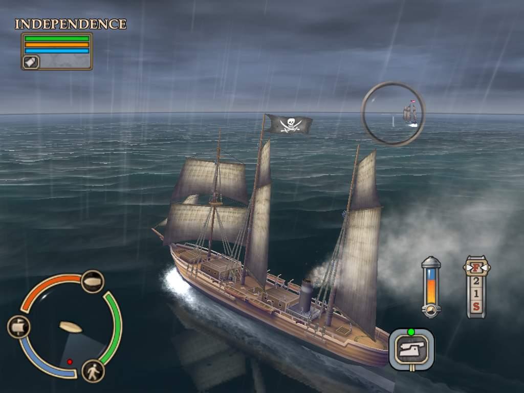 Игру Морской Бой На Pc