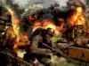 WAR ON TERROR - такическая стратегия. Вы боретесь с терроризмом, командуя небольшим отрядом.