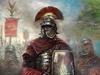 EUROPA-3: ROME - обзор новой глобальной стратегии на internetwars.ru