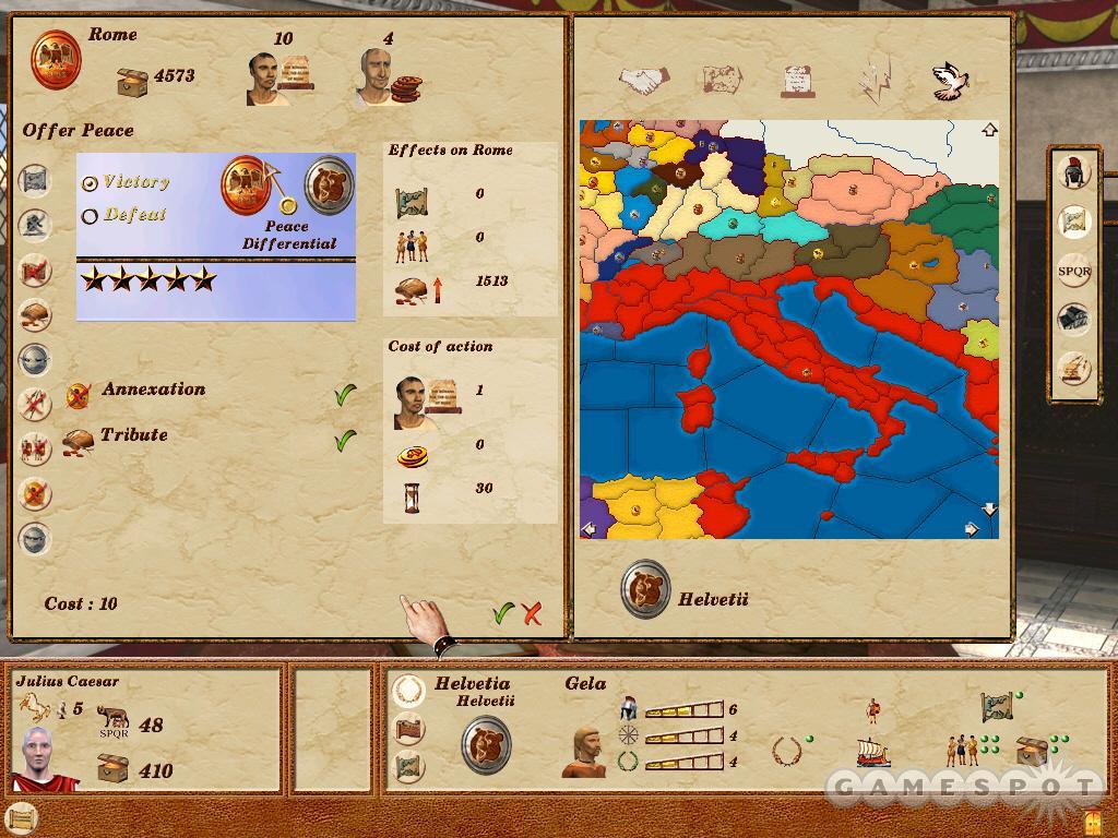 Pax romana игра скачать бесплатно