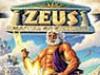 ZEUS: MASTER OF OLYMPUS - стротительство древнегреческого полиса. Ретро-обзор
