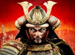 SHOGUN 2:TOTAL WAR - игра на internetwars.ru